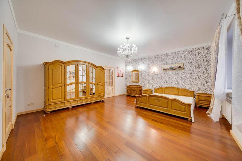 Дом Власово, id hs0100504, фото 4