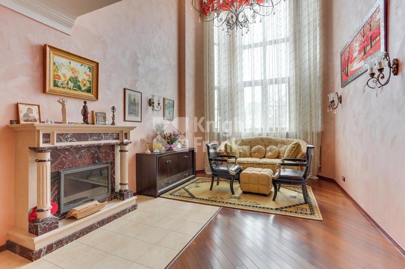 Дом Хлопово, id hs0100702, фото 3
