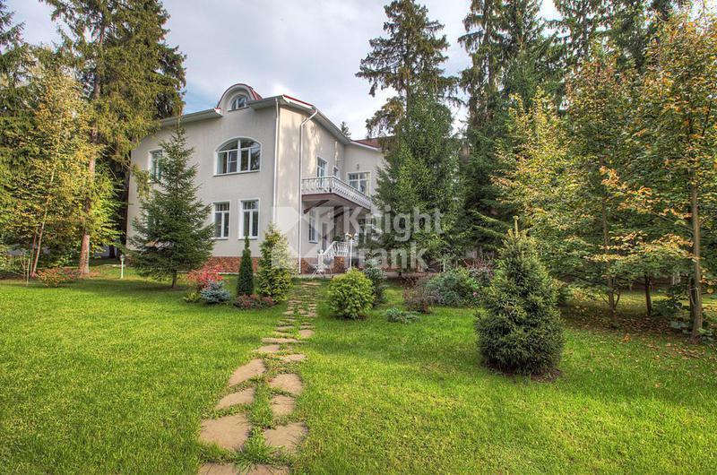 Поселок Новоглаголево, id sl01008, фото 2