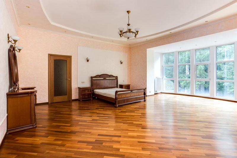 Дом Новоглаголево, id hl0100805, фото 4