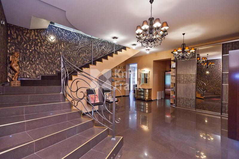 Дом Новоглаголево, id hl0100813, фото 2