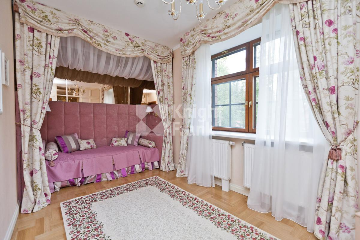 Дом Новоглаголево, id hl0100816, фото 7