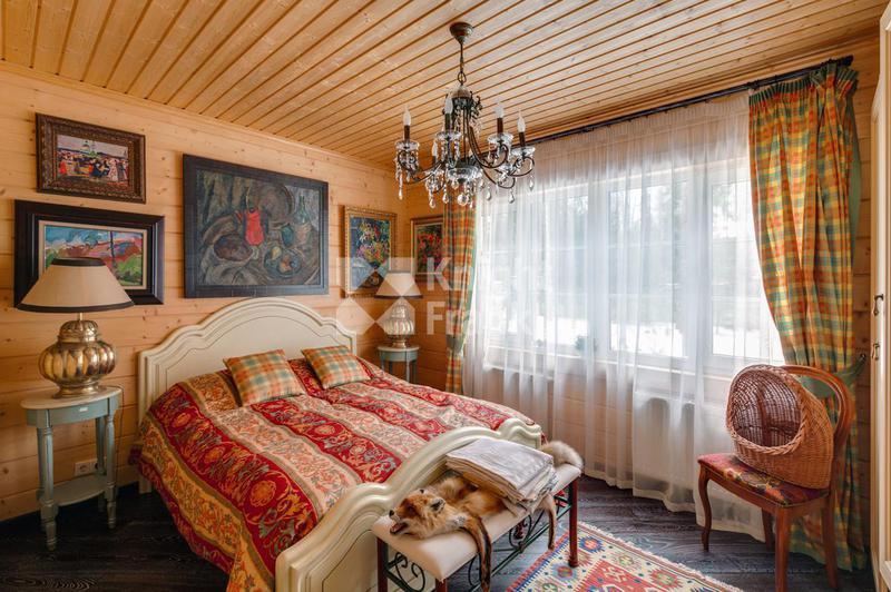 Дом Серебряный век, id hs0101208, фото 3