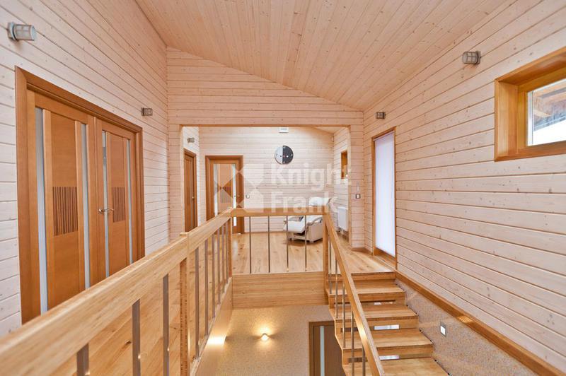 Дом Мартемьяново, id hs0102408, фото 4