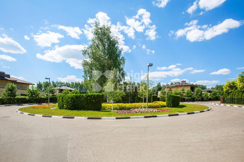 Поселок Крекшино, id sl01030, фото 4