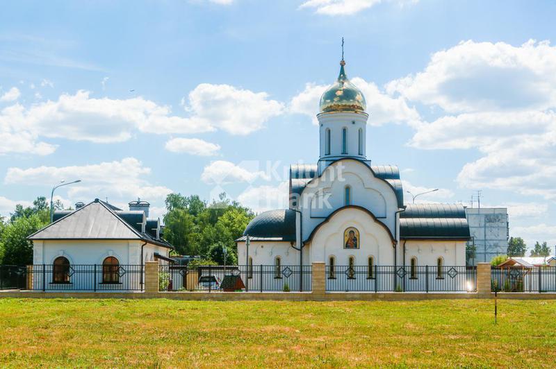 Поселок Крекшино, id sl01030, фото 3