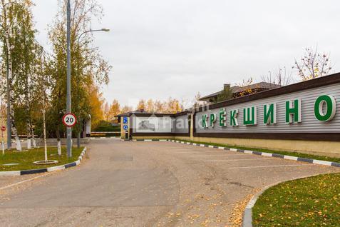 Поселок Крекшино, id sl01030, фото 1