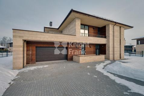 Дом Крекшино, id hs0103004, фото 1
