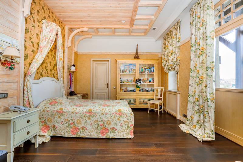Дом Летово 2, id hs0104403, фото 4