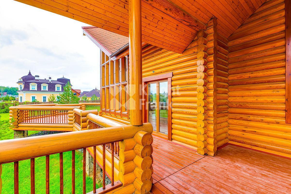 Дом Глаголево-парк, id hs0104604, фото 9