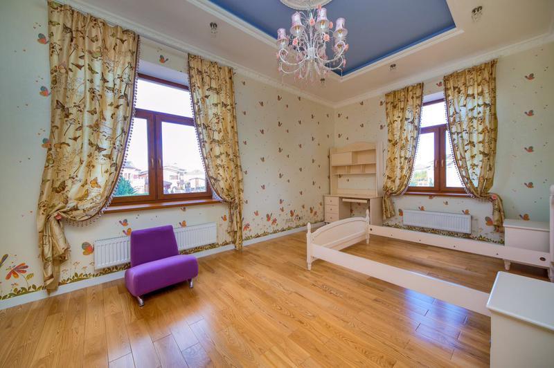 Дом Новоглаголево, id hs0104609, фото 4