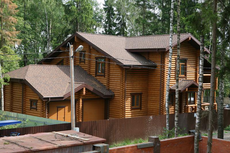 Дом Свитино, id hs0104702, фото 4