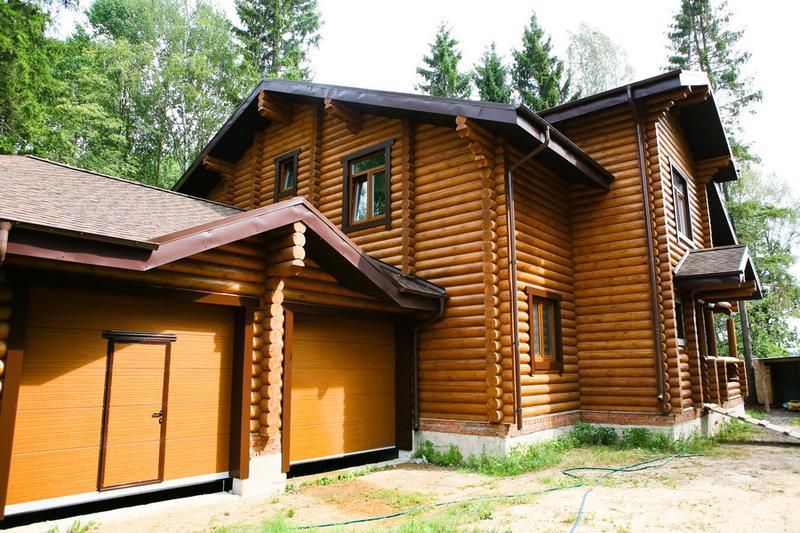 Дом Свитино, id hs0104702, фото 2