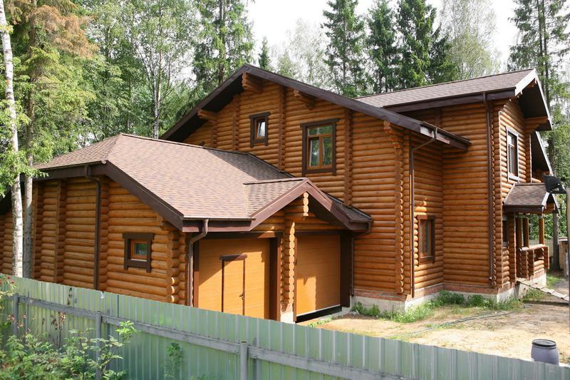 Дом Свитино, id hs0104702, фото 1