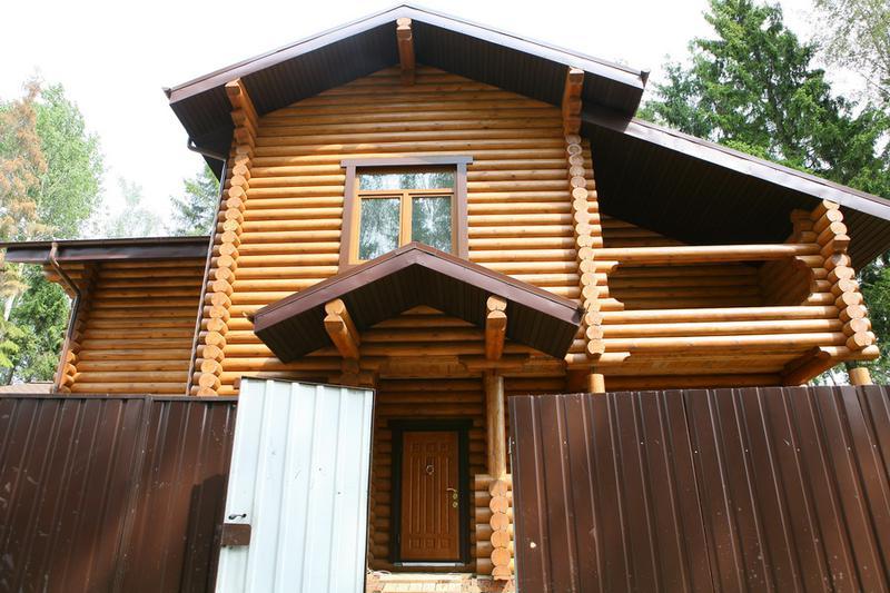 Дом Свитино, id hs0104702, фото 3
