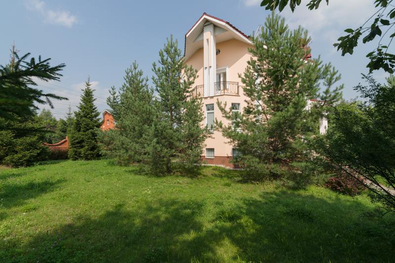 Дом Городище, id hs0200504, фото 2