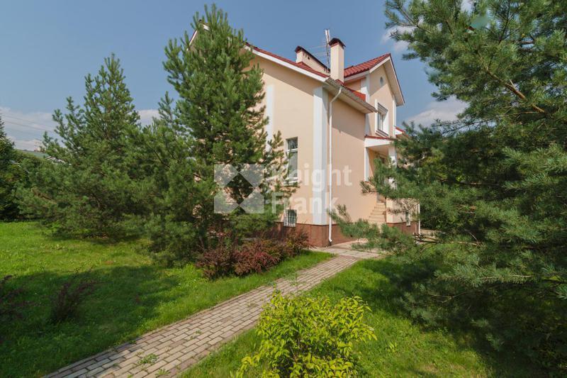 Дом Городище, id hs0200504, фото 4