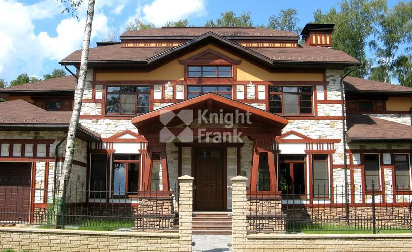 Дом Ваутутинки-1, id hs0201403, фото 2
