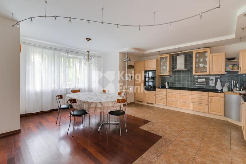 Дом Князево, id hs0202202, фото 3