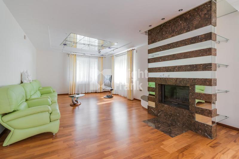 Дом Князево, id hs0202202, фото 2