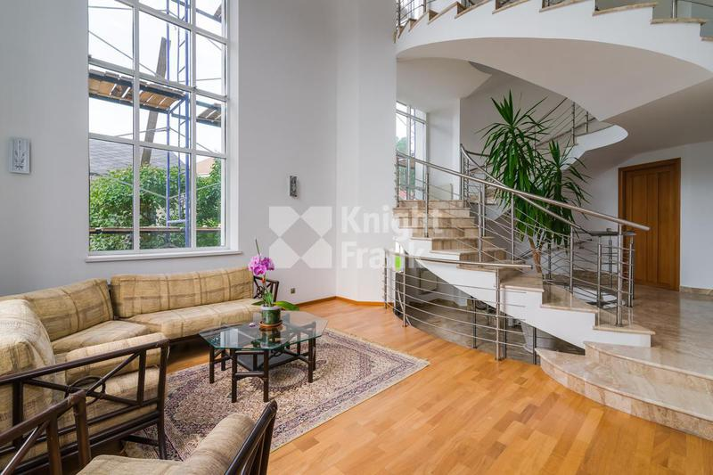 Дом Князево, id hs0202202, фото 4