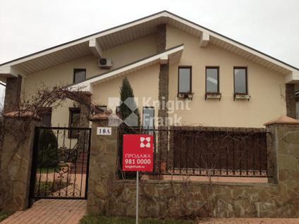 Дом Дубровка, id hs0202508, фото 1