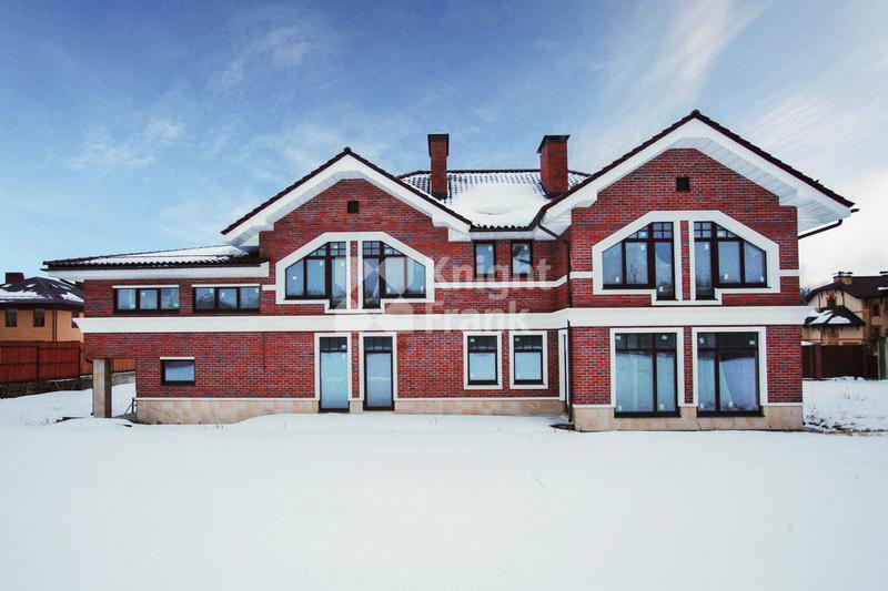 Дом Летова роща, id hs0203704, фото 1