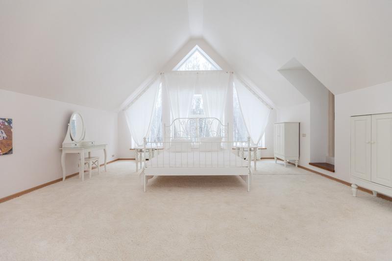 Дом Шаганино, id hs0204401, фото 4