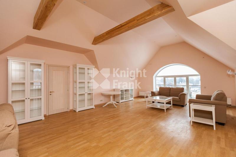 Дом Шаганино, id hs0204401, фото 2