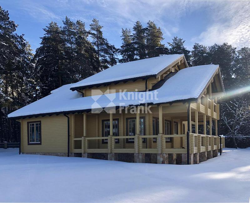 Дом Минзаг, id hs0205002, фото 4