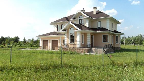 Дом Варварино, id hs0205410, фото 2