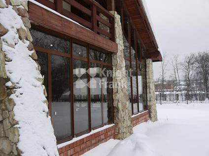 Дом Летово-Парк, id hs0207701, фото 4