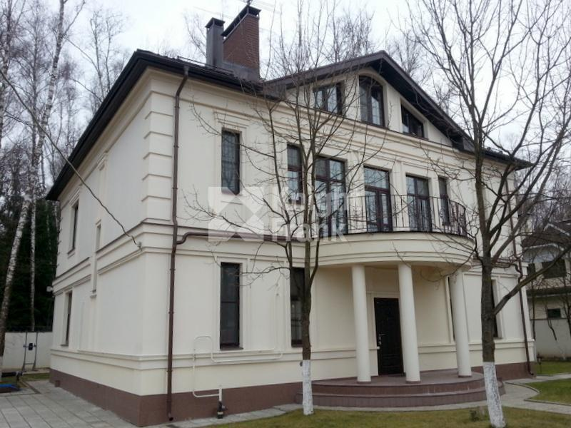Дом СНТ Южное, id hs0209401, фото 1