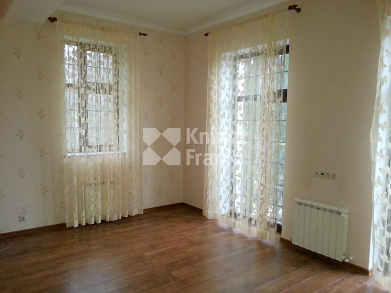 Дом СНТ Южное, id hs0209401, фото 3