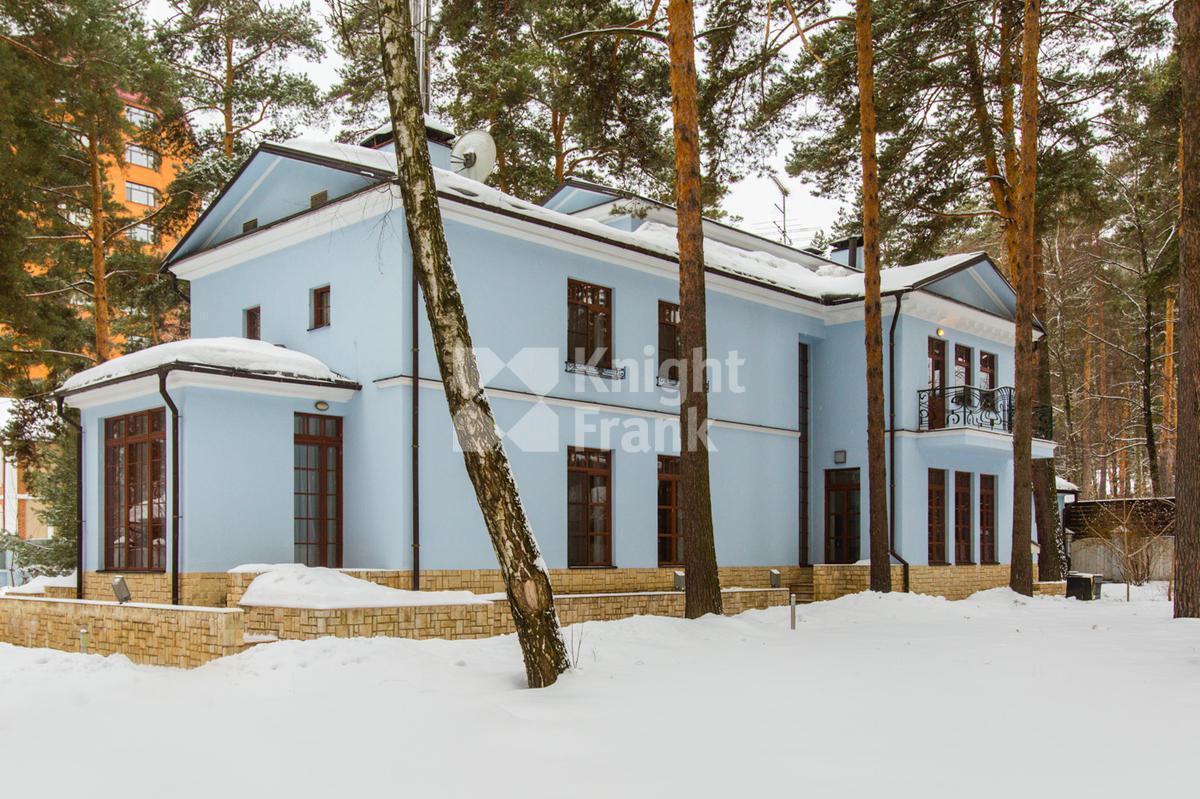 Дом ФРМУ, id hs0400404, фото 12