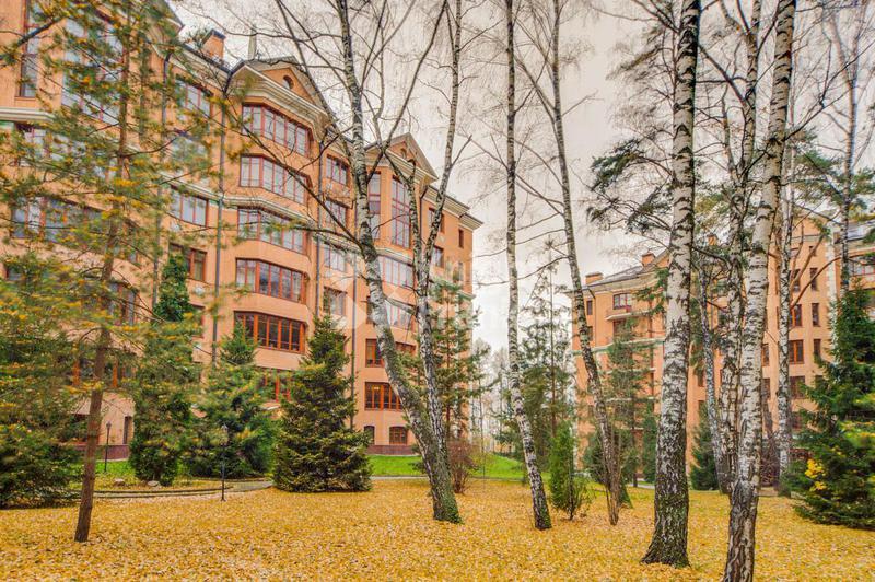 Квартира ФРМУ, id hs0400405, фото 1