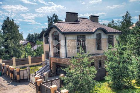 Дом Княжеский, id hs0400501, фото 4