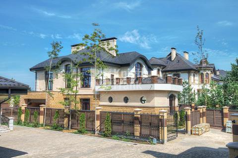 Дом Княжеский, id hs0400501, фото 1