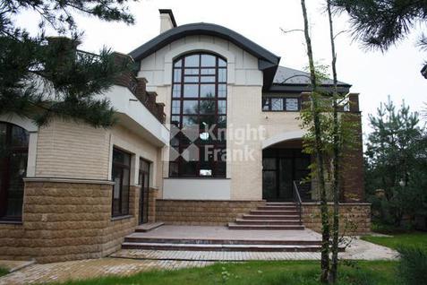 Дом Княжеский, id hs0400501, фото 2