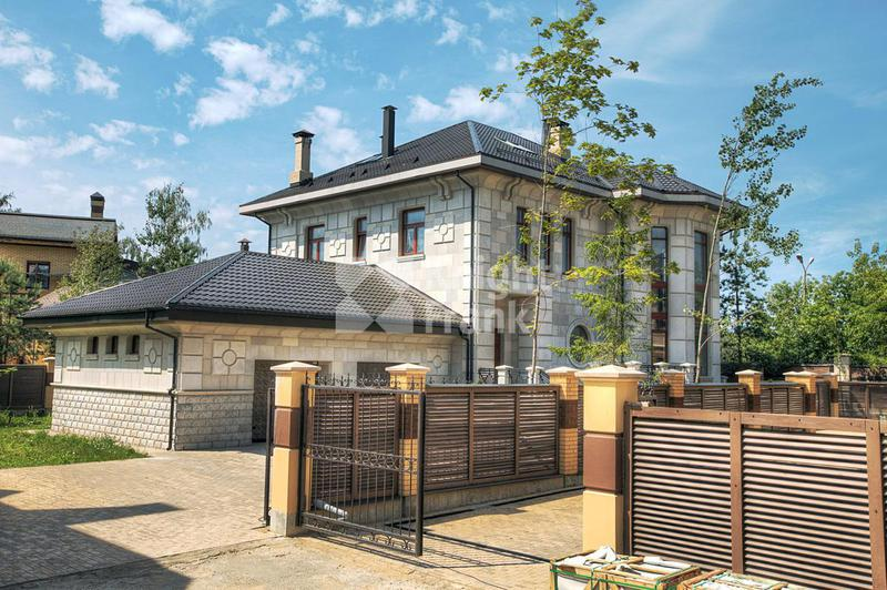 Дом Княжеский, id hs0400502, фото 3
