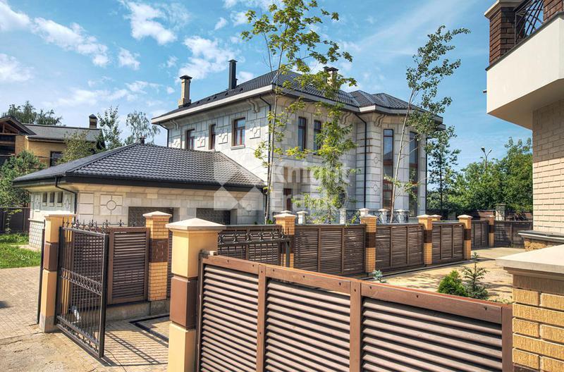 Дом Княжеский, id hs0400502, фото 4