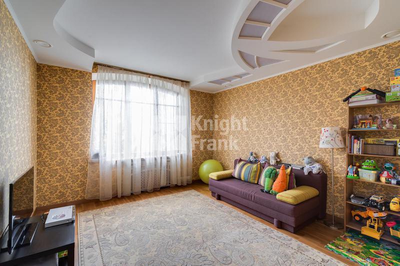 Квартира ФРМУ, id hs0400708, фото 3