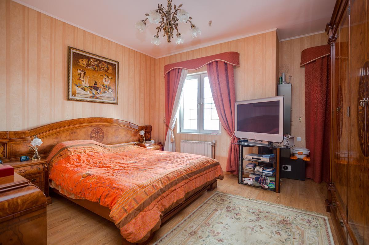 Дом ФРМУ, id hs0400711, фото 3