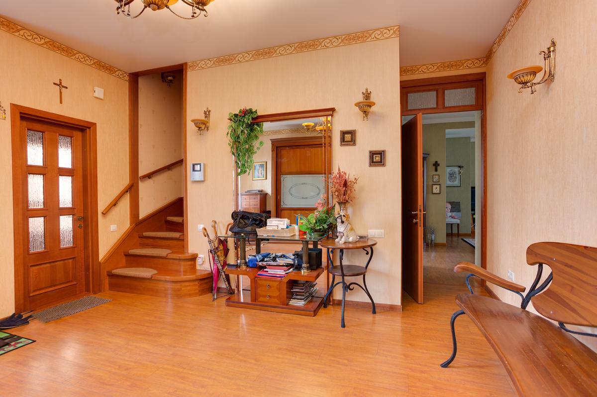 Дом ФРМУ, id hs0400711, фото 4