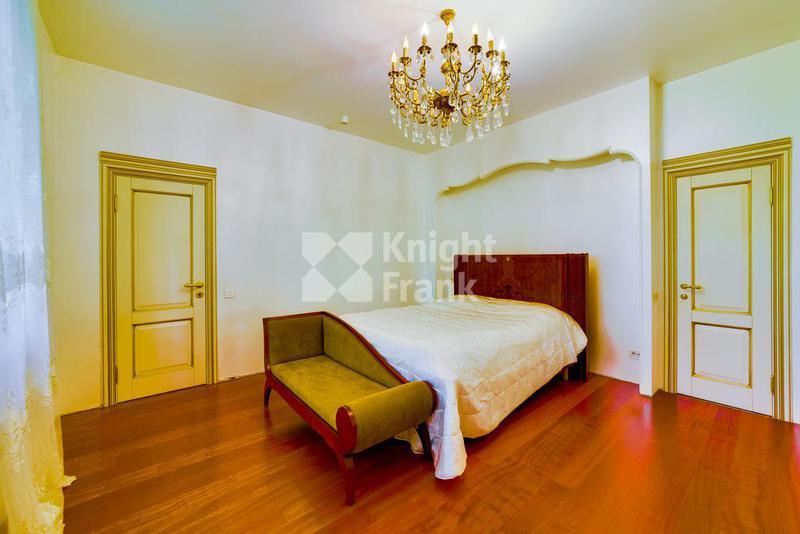 Квартира ФРМУ, id hs0400718, фото 4
