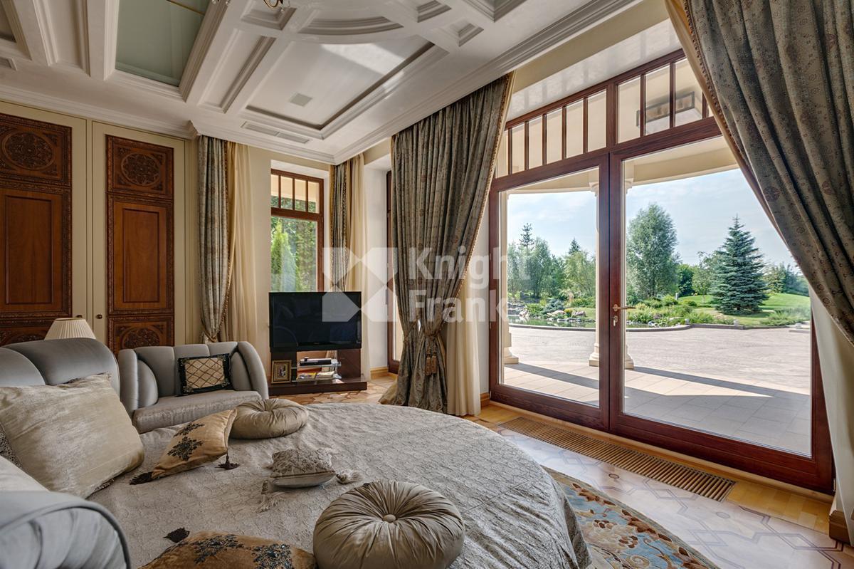 Дом Сколково, id hs0401203, фото 8