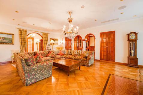 Дом Сколково, id hs0401205, фото 2