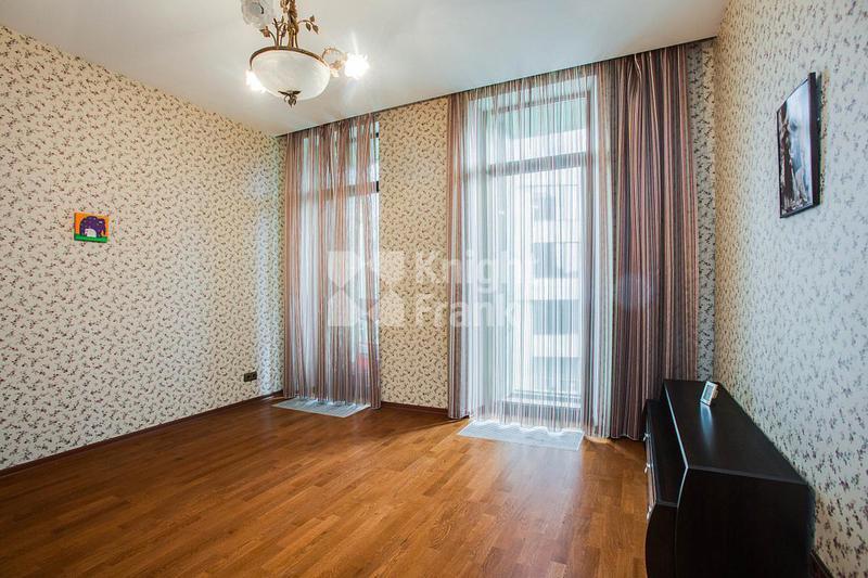 Квартира Грюнвальд, id hs0401509, фото 4
