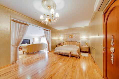 Дом Кунцево 2-2, id hs0401802, фото 2