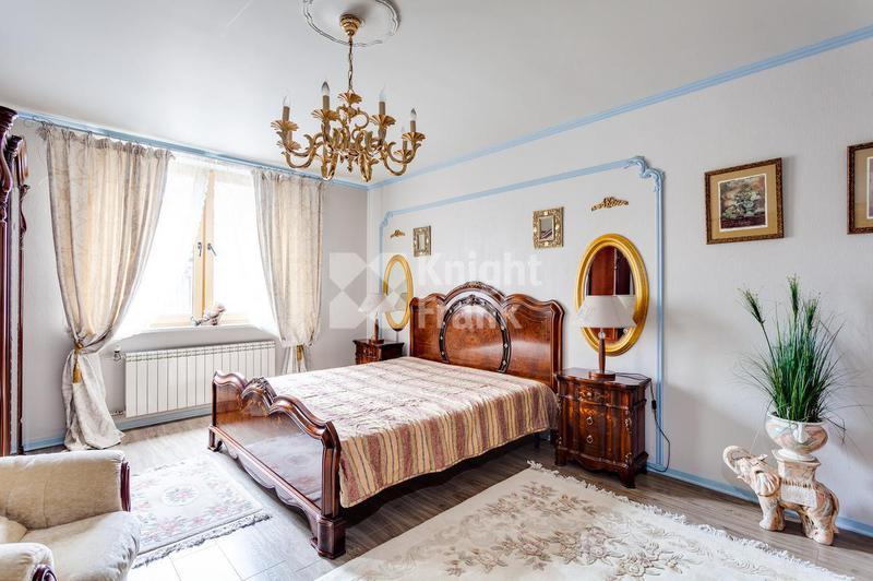 Дом Кунцево 2-2, id hl0401803, фото 4